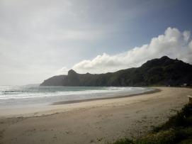 Taupo Bay
